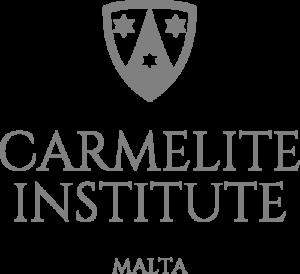 Istitut Karmelitan Logo