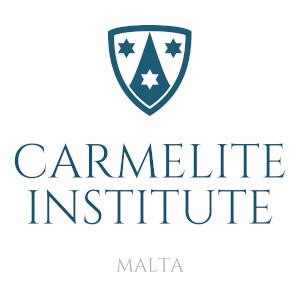 Carmelite Institute Malta